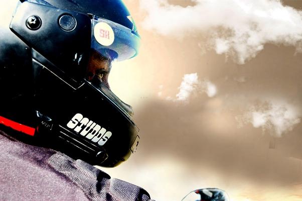 Photo of Helmets