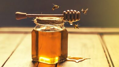 Photo of Most Important Health Benefits of Honey