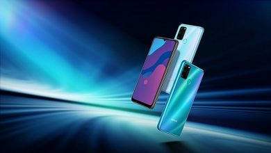 Photo of Honor 9S, Honor 9A Budget Smartphones Launched in India