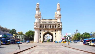 Photo of Amazing Facts About Hyderabad History