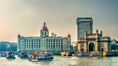 Photo of 5 Dream-Like Staycation Destinations In Mumbai