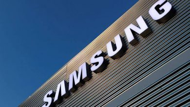 Photo of Samsung launches UV Sterilizer with wireless charging in India