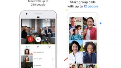 Photo of Google Looking to Replace Duo With Meet: Report
