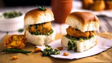 Photo of Taste Buds With These Best Street Food In Mumbai