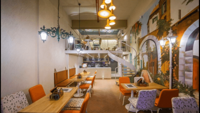 Photo of Get Your Work Modes On At These Best Wifi Cafes in Gurgaon