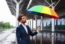 Photo of Monsoon Fashion Tips For Men That Will Amp-Up Your Style Game