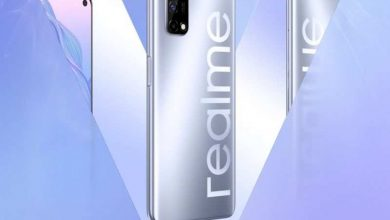 Photo of Realme X7 and Realme X7 Pro launched, price, specifications