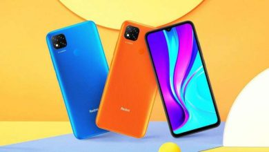 Photo of Redmi 9 launched in India with 6.53-inch display