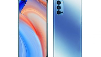 Photo of Vivo S7 revealed: Check price, specifications