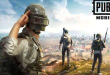Photo of PUBG is planning a comeback in India: Report