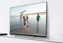 Photo of Nokia Smart TV range launched including 75-inch 4K Ultra HD model