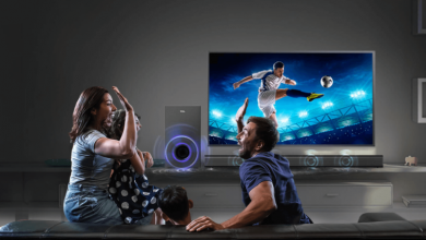Photo of TCL TS3015 Soundbar With Wireless Subwoofer Launched