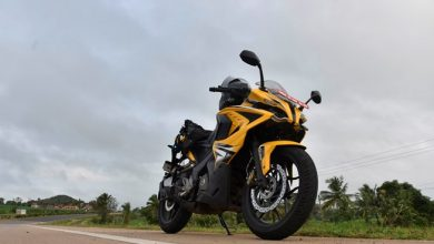 Photo of Bajaj Auto Ltd. is now the Most Valuable Two-Wheeler Company in the World
