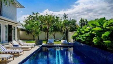 Photo of Amazing Pool Villas to Drive to from Chennai!