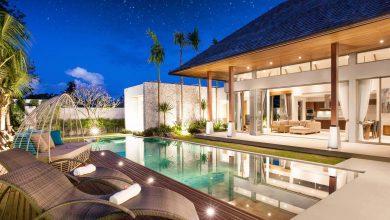 Photo of Breathtaking Pool Villas to Book Near Goa!