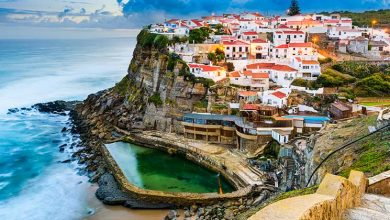 Photo of 4 Inspiring Romantic Things to Do In Portugal
