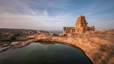 Photo of Tourist Places In Karnataka For Your Itinerary
