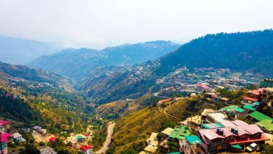 Photo of Top Places Across Himachal To Celebrate Your Love