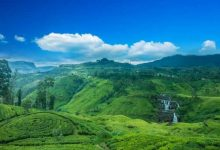 Photo of 4 Cities In Sri Lanka You Must Visit