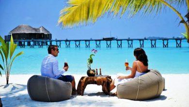 Photo of 3 Great Beach Honeymoon Destinations in India