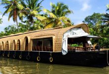 Photo of Discover The Greener Side Of Cochin