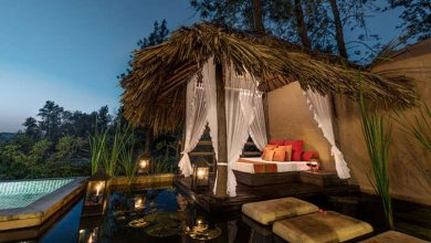 Photo of Romantic Places In South India For An Alluring Retreat