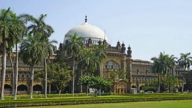 Photo of Must Visit Museums In India To Enrich Your Soul