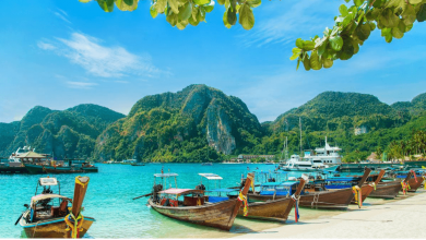 Photo of Best Places to Visit in Andaman Island in 2021
