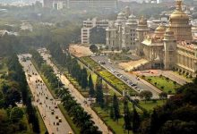 Photo of 4 Things to do in Bangalore