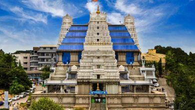 Photo of Visit Famous Temples In Bangalore To Take Blessings From Divine Soul