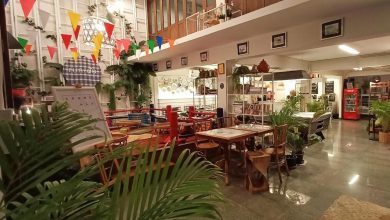 Photo of 4 Amazing Cafes In Bangkok Is Every Food Connoisseur's Ultimate Dream!