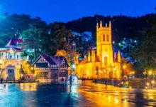 Photo of 4 Things to Do in Shimla