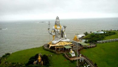 Photo of Places To Visit In Murudeshwar In 2021